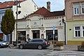 Košice - pam. budova - Kováčska ul. 51.jpg