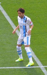 Kobayashi Yu Kawasaki.jpg
