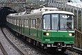 Kobe City Subway-Type3000-3626.jpg
