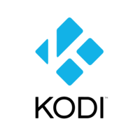 Kodi-logo-Thumbnail-light-transparent.png