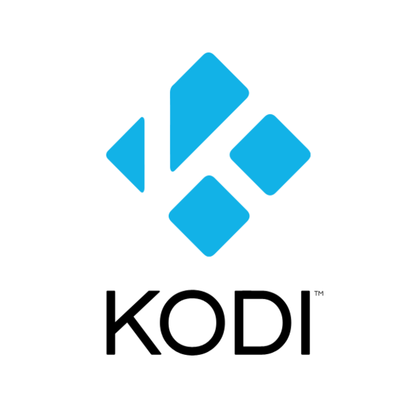 Archivo:Kodi-logo-Thumbnail-light-transparent.png - Wikipedia, la enciclopedia libre