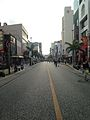 Kokusai-Tori Street 20150315-4.jpg