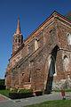 Kolegiata (katedra Panny Marii) w Głogowie.JPG