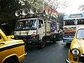 Kolkata 65, political propaganda (24925394810).jpg