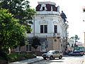 Kolomea Vichovy square 8-2.JPG