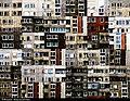 Kompozycja-elewacja (v.2) - panoramio.jpg