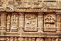 Konark Sun Temple - 3.jpg