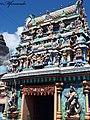Koneswaram Trincomalee.jpg