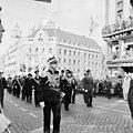 Kong Haakons gravferd 1. oktober 1957, Robert Charles Wilse, Oslo Museum, OB.A01140.jpg