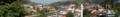 Konjic panorama, 7x1.png