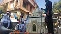 Konkan - Khed temple - Part 6 20151224 (23976969596).jpg