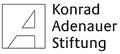 Konrad-Adenauer-Stiftung.png