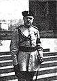 Konstantin Khris. Seredin.jpg