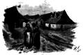 Konstanty Górski-Za błękitami-p048.png