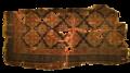 Konya Ethnographical Museum - Carpet 1.png