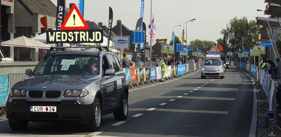 Koolskamp (Ardooie) - Kampioenschap van Vlaanderen, 19 september 2014 (D00B).JPG