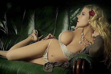 Kirilenko maria nude fakes