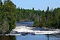 Kopka River.jpg