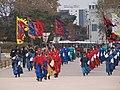Korea-Gyeongbokgung-Guard.ceremony-01.jpg