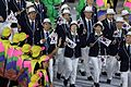 Korea Team in Rio.jpg