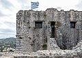 Korfu (GR), Kassiopi, Festung -- 2018 -- 1074.jpg