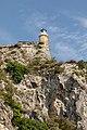 Korfu (GR), Korfu, Alte Festung -- 2018 -- 1102.jpg