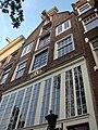 Korte Prinsengracht 40 - 4704.jpg