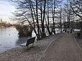 Koseški bajer in winter (31721048325).jpg