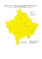 Kosovo2009.pdf