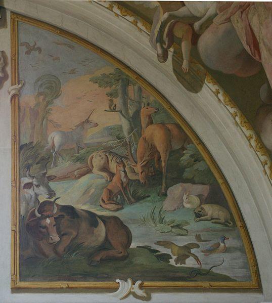 File:Kostel Nejsvětější Trojice (Fulnek) – frs-016.jpg