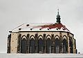 Kostel Panny Marie Sněžné1 v Praze.JPG