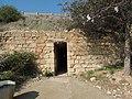 Kouklia, Cyprus - panoramio (2).jpg