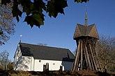 Fil:Kräcklinge kyrka.jpg
