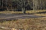 Krångede (Horndal) 2014-04-20 03.jpg
