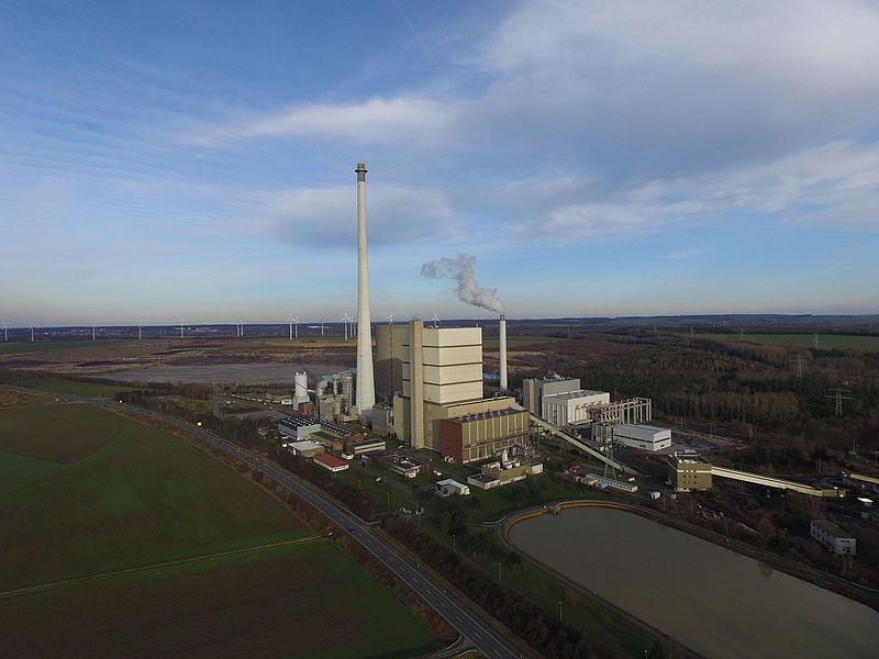 File:Kraftwerk Buschhaus Februar 2016.JPG