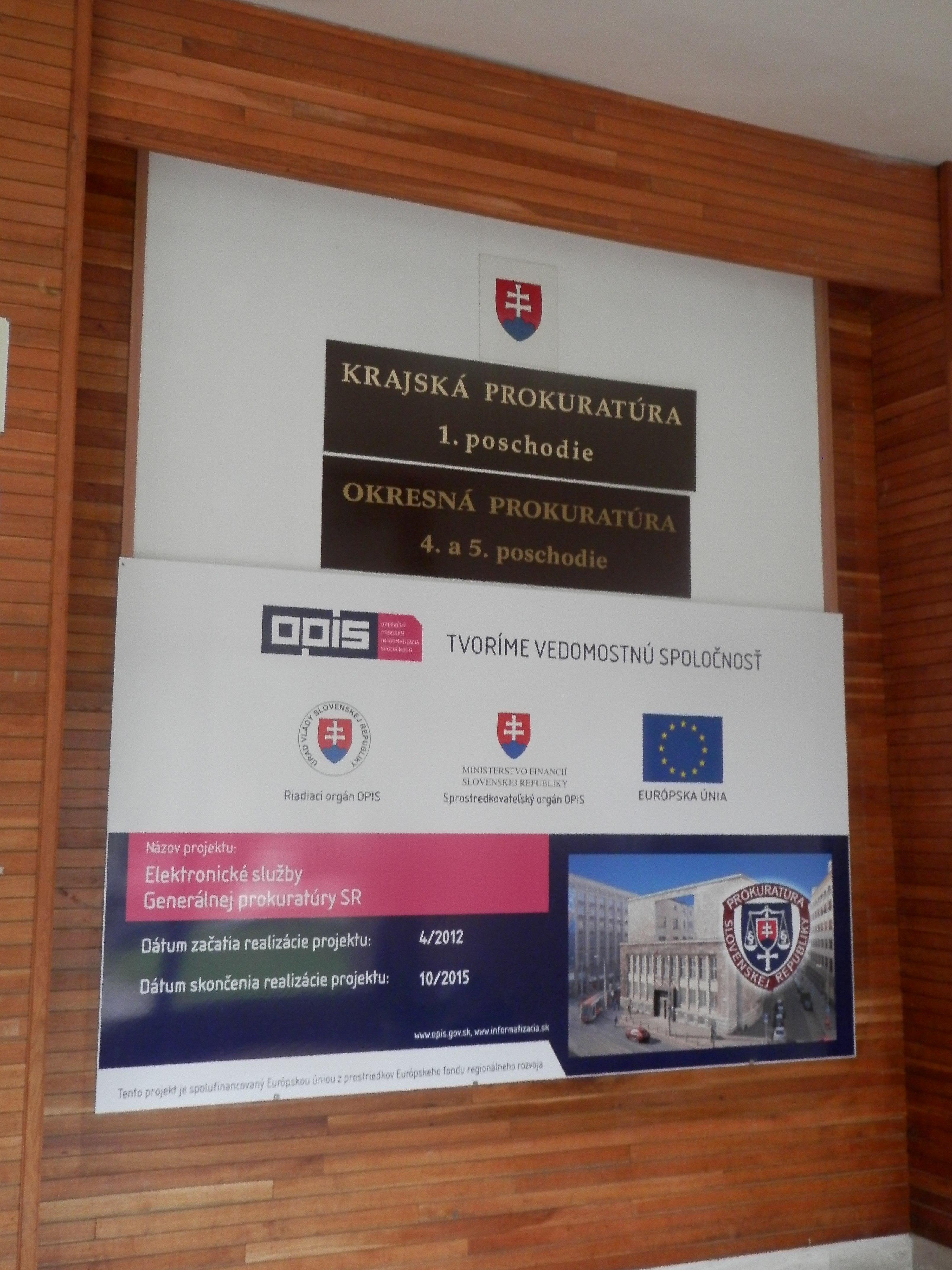 File Krajská prokuratúra Prešov 18 Slovakia1.jpg - Wikimedia Commons 4db6dc04879