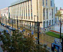 Krakow Main Station.JPG