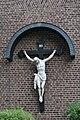 Krefeld, Traar, St. Josef, 2011-08 CN-05.jpg