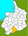 Kreisortelsburg.jpg