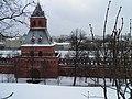 Kremlin - tour Taïnitskaïa.jpg