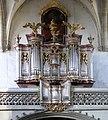 Krems-Piaristenkirche-26-Orgel-2006-gje.jpg