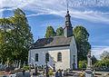 Kreuzkapelle Esch-Sauer 01.jpg