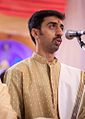 Krishna Prasad.jpg