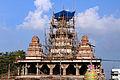 Krishna Temple (2).JPG