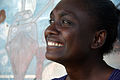Kristina Sogavare, Chair, Young Women in Parliament group (10707179685).jpg