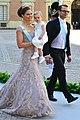 Kronprinsessan Victoria, prinsessan Estelle och Prins Daniel-3.jpg