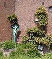 Kruisbeeld in Sint-Goriks-Oudenhove.jpg