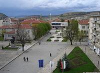 Krumovgrad-14-imagesfrombulgaria.JPG