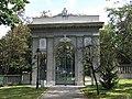 Kuća kralja Petra I Karađorđevića 11.jpg