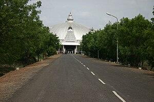 Basavan Bagevadi - Kudal Sangam